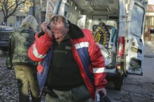 новости сегодня: Украина, ukraine, Днепропетровск,Вооруженные силы Украины,Происшествия,Армия Украины,АТО,Общество,Новости Украины, последние новости,