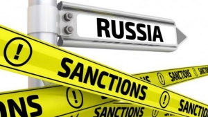 пионтковский, сша, санкции, трамп, путин, капкан, россия, украина