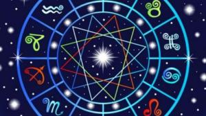 павел глоба, гороскоп, знаки зодиака, июль, удача, везение, астролог