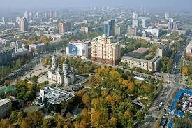 Донецк, общество, юго-восток украины, происшествия, ато, новости донбаса, новости украины, днр, армия украины