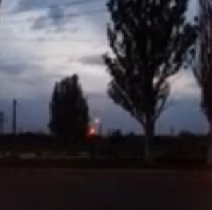 "ДНР, АТО, ""Град"", Восточная Украина, Донбасс"