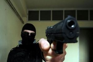 россия, криминал, лавров, убийство, леха-солдат, происшествия
