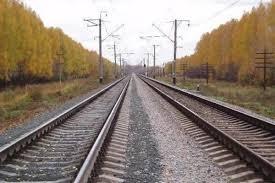 железная дорога, донбасс, происшествия,юго-восток украины, общество