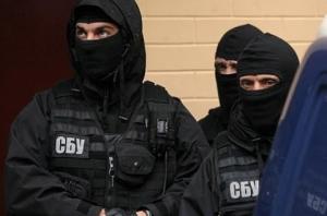 игорь безлер, армия украины, сбу, лнр, днр, ополчение, крым, фсб рф, юго-восток украины