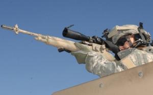 широкино, бои, россия, наемники, украинский снайпер