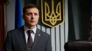 новости, Украина, выборы президента 2019, Зеленский, политика, прогнозы, политический эксперт, Сергей Гайдай