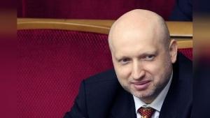 захарченко, днр, политика, общество, донецк, восток украины, турчинов