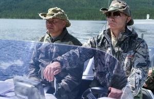 россия, президент, путин, выборы, скандал, политика, щука
