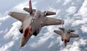 Израиль, Палестина, Газа, авиаудары, Россия, армия, ракеты