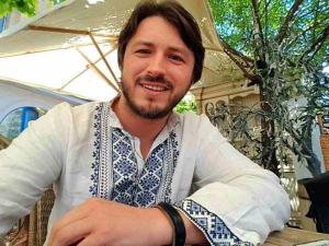 сергей притула, соцсети, голос, варьяты, политика, выборы, выборы в украине, новости украины