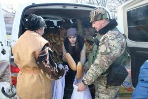 новости донецка, новости украины, ситуация в украине, новости луганска, днр, лнр, ато