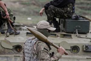 штаб ато, перемирие, ато, боевые действия, армия россии, донбасс, лнр, днр, луганск, донецк, всу, армия украины, широкино, авдеевка, новости украины