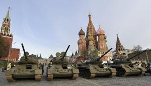 армия россии, сша, политика, новости политики, новости россии, новости рф, украина, донбасс, ато, армия сша, санкции