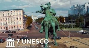 украина, видео, общество, происшествия, туризм и путешествия, океан эльзы
