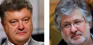 бутусов, днепропетровск, одесса, восток, выборы