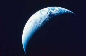 НАСА, астероид, безопасность