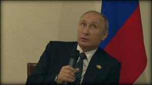 Россия, политика, общество, агрессия России на Донбассе, в Крыму, в Сирии, мнение, Путин, ООН