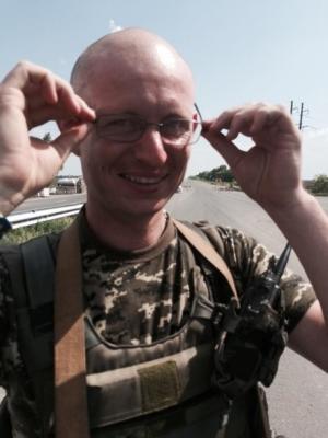 яценюк, кабинет министров, донбасс, ато, общество, армия украины