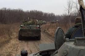 ясиноватая, донецкая область, днр. армия украины, тымчук дмитрий, юго-восток украины, донбасс, новости украины