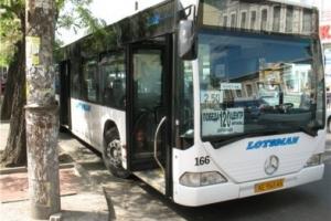 днепропетровская область, губернатор, маршрутки, цена на проезд, снижение