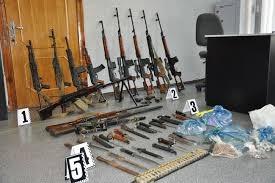оружие, Ворошиловский район, Донецк, похищение
