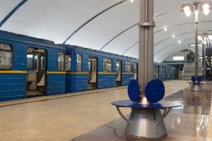 Украина, Кличко, Киев, метро, проезд, транспорт, повышение