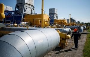 новости украины, венгрия, газ, договор