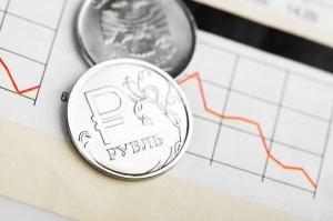 сша, россия, санкции, рубль, путин, инфляция, скандал