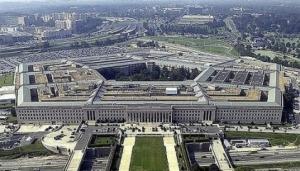 АТО, восточная Украина, украинская армия, США, Пентагон
