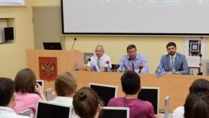 захарченко, ростов-на-дону, днр, донецк, образование, экономика, донбасс, россия, новости украины