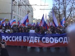 Россия, Немцов, политика, общество, Москва