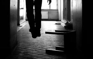 новости украины, новости россии, происшествия, самоубийство, повесился, несчастная любовь, гуф, 3 июня