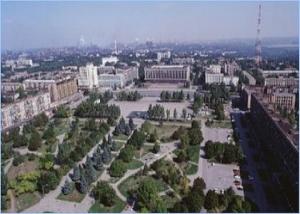 Украина, Запорожье, происшествия, месть, новости, общество, криминал