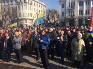 украина, харьков, шевченко, общество, правоохранители