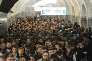 киев, активисты, цены на проезд, подорожание