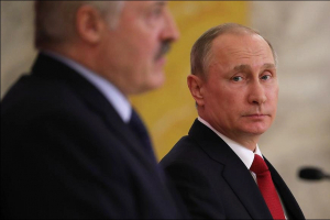 россия, беларусь, нефть, шантаж, союзное государство, ОПЕК+