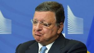 новости россии, евросоюз, ситуация в украине, владимир путни
