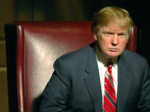Эбола, вирус, Африка, ВОЗ, США, паника, Дональд Трамп
