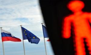 франция, общество, происшествия, санкции, политика