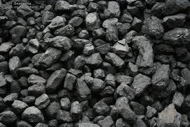 Украина, Донецк, уголь,ДНР