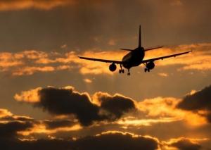Крушение, самолет, Air Algerie