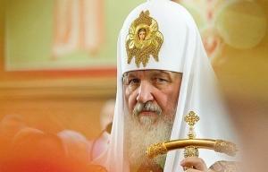 Патриарх, РПЦ, АТО, православные, христиане