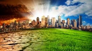 экология, франция, конференция