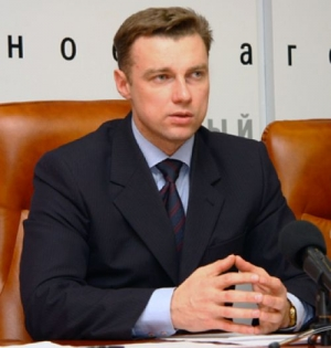 Украина, политика, Блок Петра Порошенко, Порошенко, Верховная Рада, администрация президента, Борис Ложкин, уголовное дело