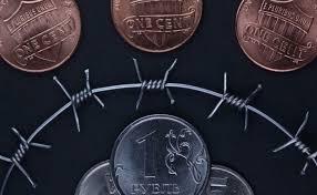 экономика, Россия, новости, финансы, вывод капитала, санкции Запада, эксперты, отток валюты