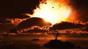 индия, нибиру, драконы, пришельцы, новости науки, космос, нло, конец света, апокалипсис, планета-убийца, происшествия