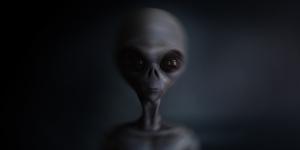 США, НЛО, пришельцы, инопланетяне, сигналы, космос, штат Северная Каролина, аномалия, происшествие, гидроакустическая аномалия, сигнал SOS, видео, кадры