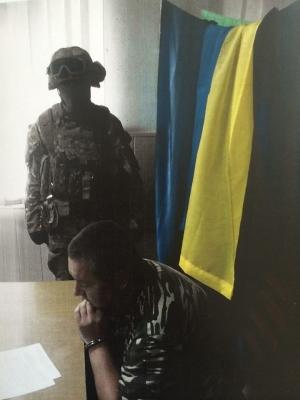 сбу, донбас, ато, общество, восток украины, донбасс