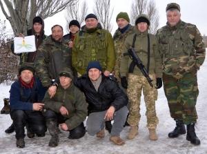 армия украины, юго-восток украины, происшествия, ато, вооруженные силы украины, общество, новости донбаса, новости украины, днр, лнр