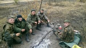 днр, украина, условия, возвращение